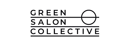 sustainable salon nantwich