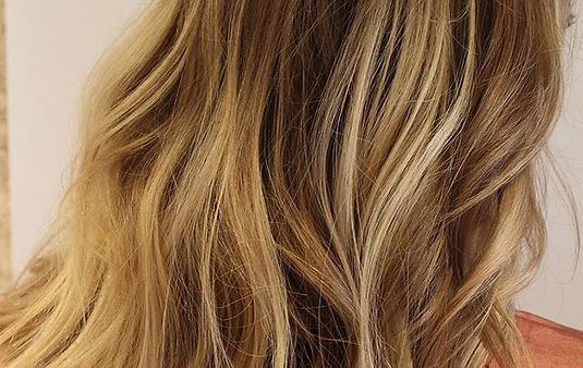1 (to get blonde co