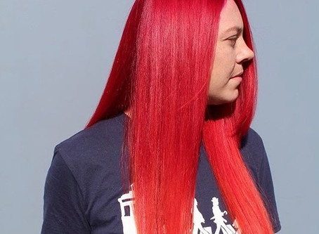 How to Eliminate Colour Fade without Spending a Fortune in just 14 Days!