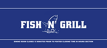 fishngrill.png