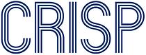 CRISP_logo_acronymOnly_blueOnWhite.png