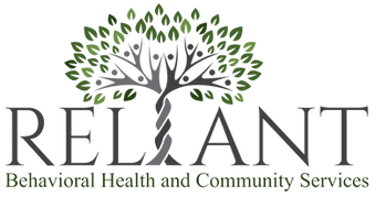 reliant logo.png