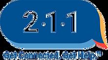united-way-211-logo-tagline-rgb_edited.p