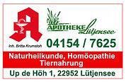 Apotheke-Lütjensee-300.jpg