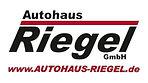 Autohaus Riegel.jpeg