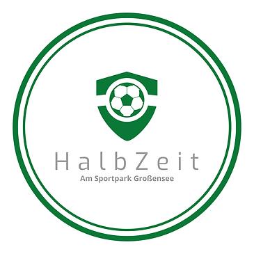 HalbZeit - Am Sportpark Großensee.png