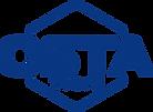 Osta Trading Logo.png