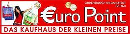 europoint.jpg