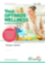 Optimize-Wellness-Report_c7d193c4-3628-4