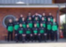 Mannschaftsfoto.JPG