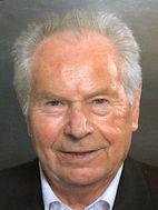 Herbert_Schönbeck.jpg