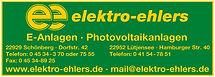 elektro ehlers.jpg