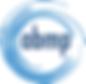 abmp-logo[1].png