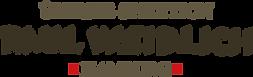 paul_weidlich_logo.png