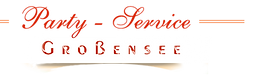 logo-partyservice-puttkammer.png