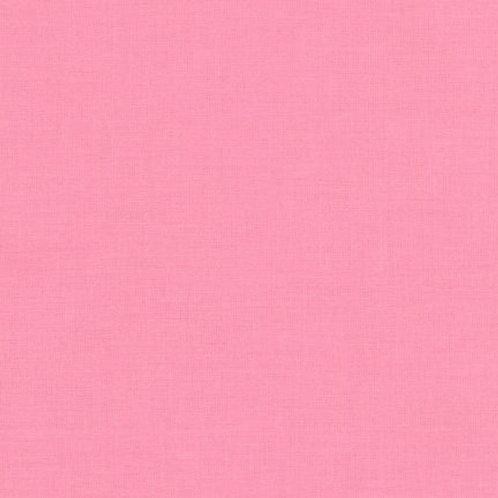 Kona Solids - Bubblegum - per 0.5m