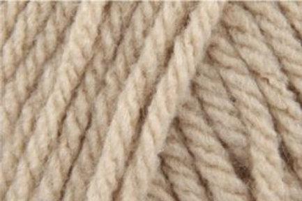Sirdar Hayfield Bonus Chunky - Light Natural (0936)