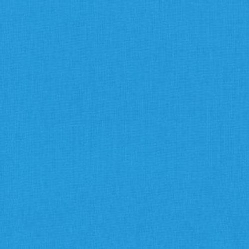 Paris Blue - Per 0.5m