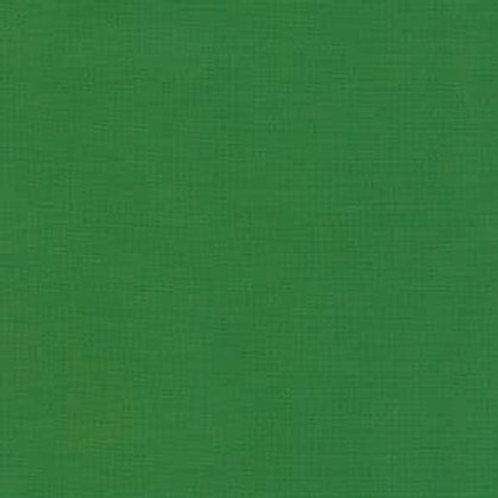 Leprechaun - Per 0.5m