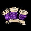 Spools-3b.png