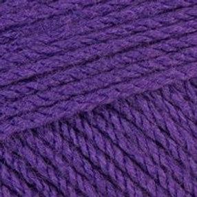 Proper Purple - Stylecraft Special Double Knit