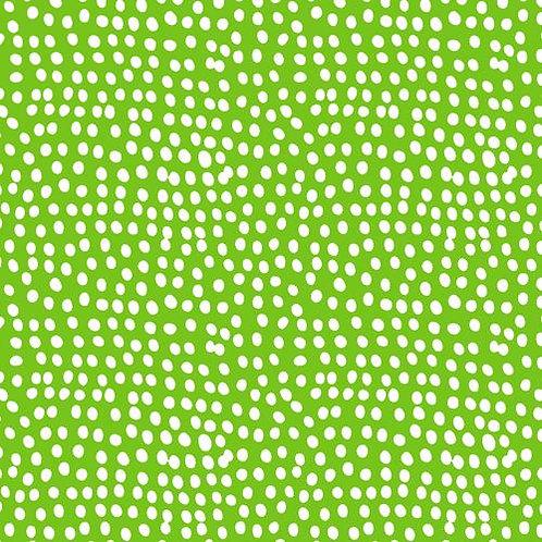 Grass Flurry - Per 0.5m