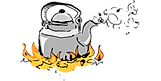 Kettle-silver.png