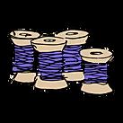 Spools-4b.png
