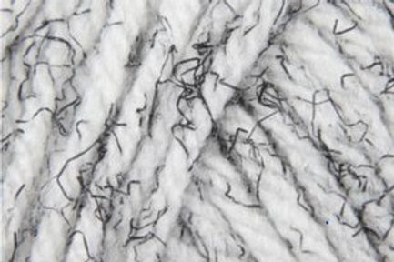 Sirdar Hayfield Bonus Chunky - Storm Cloud (0931)