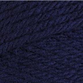 Sirdar Hayfield Bonus Chunky - Navy (0971)