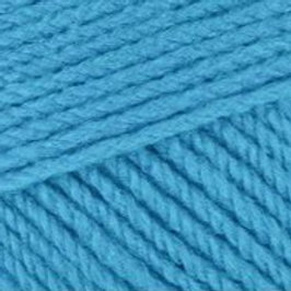 Turquoise - Stylecraft Special Double Knit