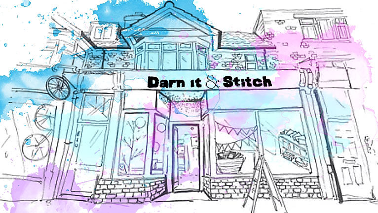 darn it and stitch sketch final.jpg