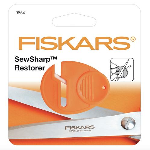 Fiskars Sew Sharp Scissor Sharpener