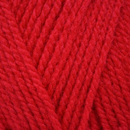 Matador - Stylecraft Special Double Knit