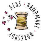 DIS-Handmade-Workshop-Logo.jpg