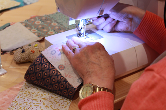Lady-sewing.png