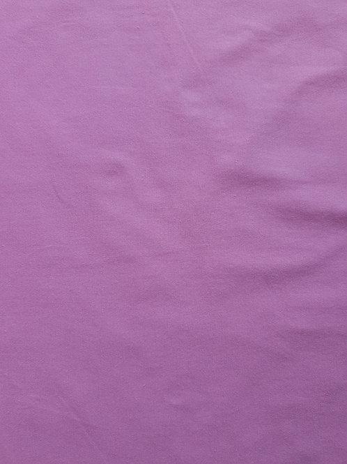 Light Pink Jersey - Per 0.5m