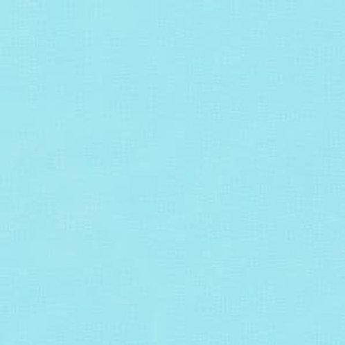 Azure - Per 0.5m