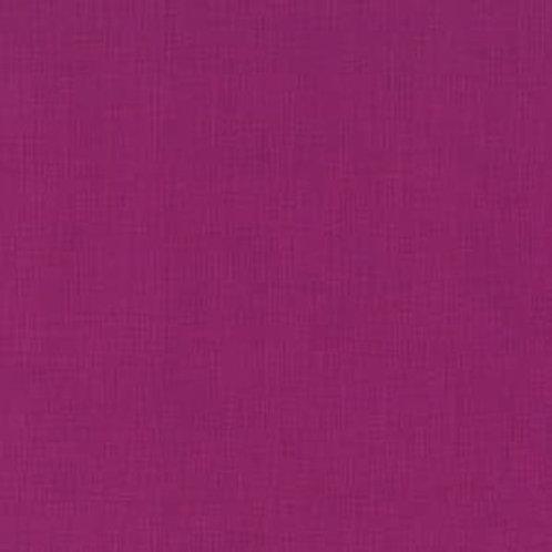 Kona Solids - Cerise - 0.5m