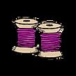 Spools-2b.png