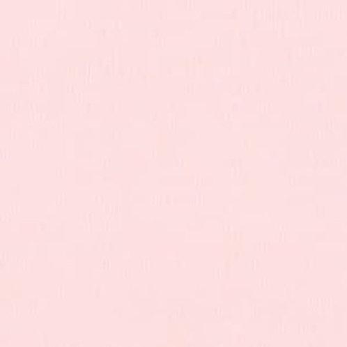 Ballet Slipper - Per 0.5m