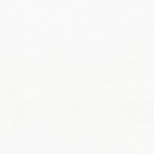 Kona Solids - White - Per 0.5m