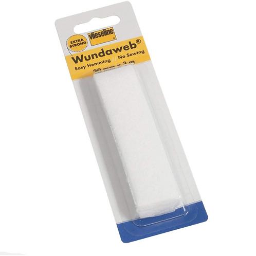 Wundaweb 20mm x 3m