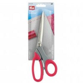 """Prym Scissors - 8 3/4"""" (23cm)"""