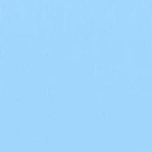 Prairie Sky - Per 0.5m