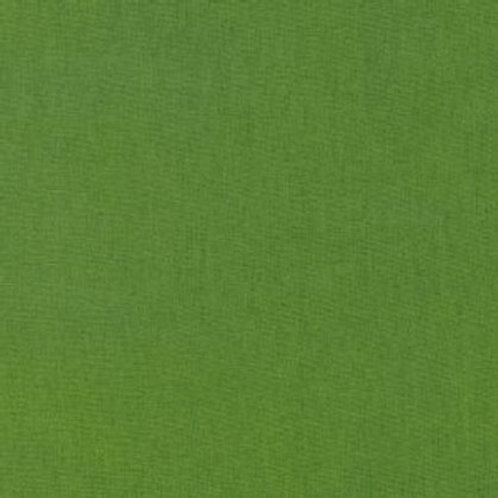 Grass Green - Per 0.5m