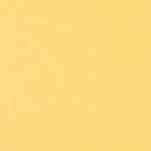 Buttercup - Per 0.5m