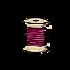 Spool-1b.png