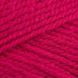 Bright Pink - Stylecraft Special Double Knit