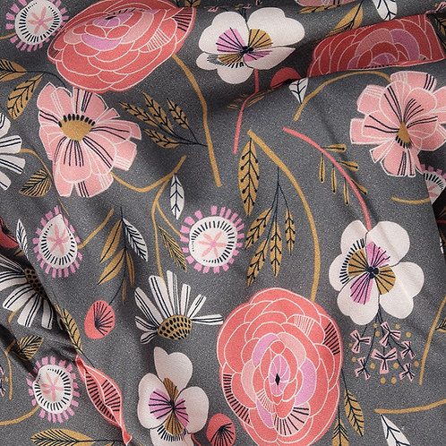 Dashwood Studio Ravishing Rayon 1456 Per 0.5